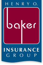 Henry O. Baker Insurance Group